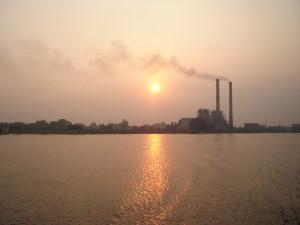 polution_sols